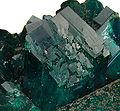 Dioptase-275135.jpg