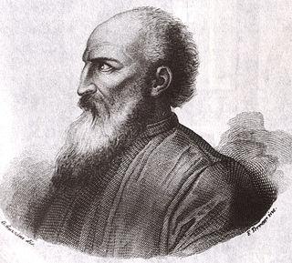 Diotisalvi Neroni Italian politician