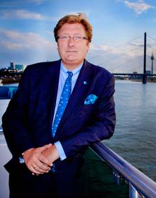 OB Dirk Elbers, 2011