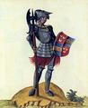 Dirk I van Wassenaer (1197-1245).png