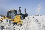 Dirt Boyz play in the snow 130306-F-YW474-044.jpg