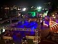 Discoteca Pietragrande - panoramio.jpg