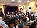 Discours d'élus de Marseille 8ème secteur au bicentenaire de l'Harmonie de l'Estaque.jpg