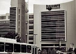4086d0ca20e3 Discovery Communications headquarters.jpg