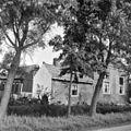 Dishoekseweg 30, exterieur - Koudekerke - 20127509 - RCE.jpg