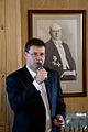 Diskusija Dombrovskis vs Dombrovskis (5887919273).jpg