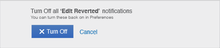 NotificationsFeature requirements  MediaWiki