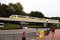 Disney World Monorail 01.jpg