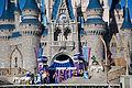 Disneyworld - 0050.jpg