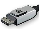 Bande Passante Cable Ethernet Cat