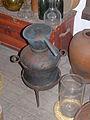 Distilleerketel (1).jpg