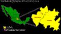 Distribución-Lophophora diffusa.png