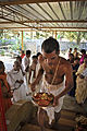 Distributing Prasadam.jpg