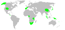 Distribution.telemidae.1.png