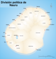 Distritos de Nauru.png