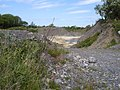 Disused Quarry, Co Meath - geograph.org.uk - 1881574.jpg