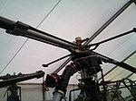 Djinn rotor.JPG
