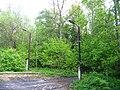 Dmitrovsky District, Moscow Oblast, Russia - panoramio (39).jpg