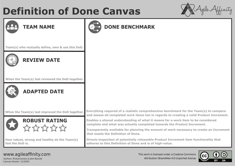 File:DoD CANVAS TEMPLATE.pdf