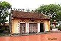 DoTuBinh Temple.jpg