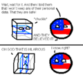 Do Not Track showdown (Polandball).png