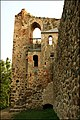 Dobele castle - panoramio.jpg