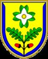 Dobrova-Polhov Gradec.png