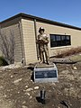 Dodgeville Firefighters Memorial - panoramio.jpg