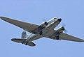 Dodson International - Douglas DC-3C - N4550J (3827051347).jpg