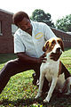 Dog and handler (1).jpg