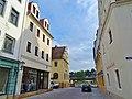 Dohnaische Straße Pirna in color 119829354.jpg