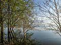 Dojran Lake 134.jpg