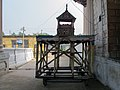 Dol Mancha, Puthia Rajbari (01).jpg