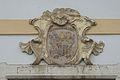 Dollnstein Pfarrhaus Wappen 172.jpg