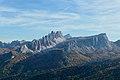Dolomites (Italy, October-November 2019) - 174 (50586537423).jpg