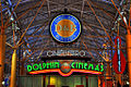 Dolphin Mall Cinemas - Miami (4279541267).jpg