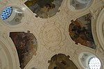 Dome @ Petit Palais @ Paris (34760528501).jpg