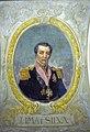 Domenico Failutti - Retrato de Joaquim Lima e Silva (Visconde de Majé), Acervo do Museu Paulista da USP.jpg