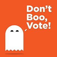 Don't boo, vote 45099197.jpg