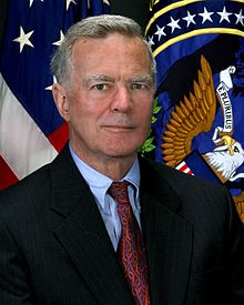 Don Kerr, official ODNI photo portrait.jpg