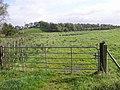 Donaghanie Townland - geograph.org.uk - 1518258.jpg