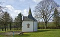 Donatuskapelle Arsdorf 02.jpg