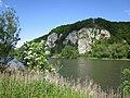 Donau near Alkofen - panoramio.jpg