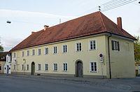 Donauwörth, Pflegstraße 19, 21, 001.jpg