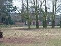 Donisthorpe Hall, Donisthorpe, Leicestershire 01.jpg