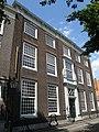 Dordrecht Museum Van Gein (2).jpg