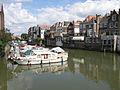 Dordrecht Wijnhaven 7.JPG