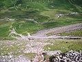 Dore Head Screes - geograph.org.uk - 893515.jpg