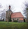 Dorfkirche Bötzow 2019 SE.jpg