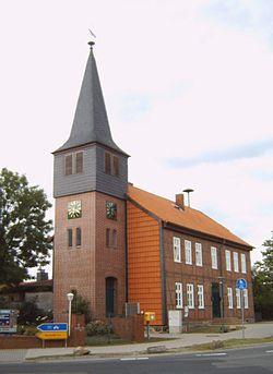 Dorfkirche Tiddische.JPG